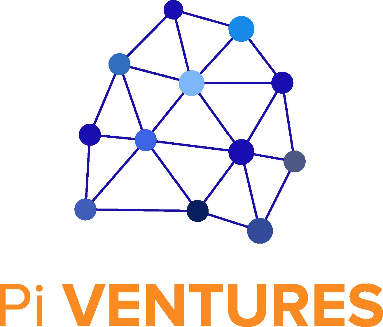 Pi Ventures Logo